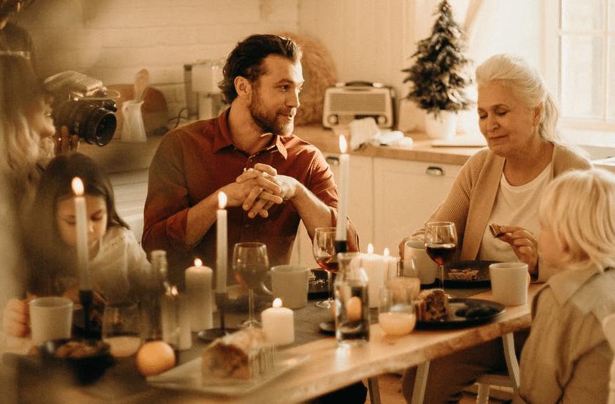 Le ricette tradizionali bolognesi? Un vero e proprio tesoro
