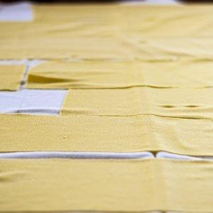 Sfoglia gialla